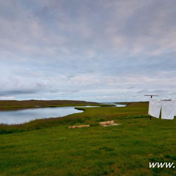 IJsland (6)