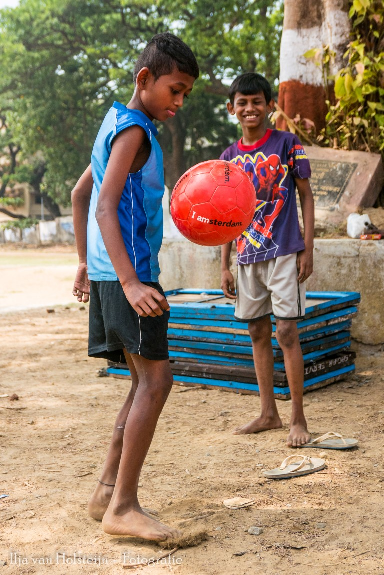 boys_mumbai-2 (Medium)