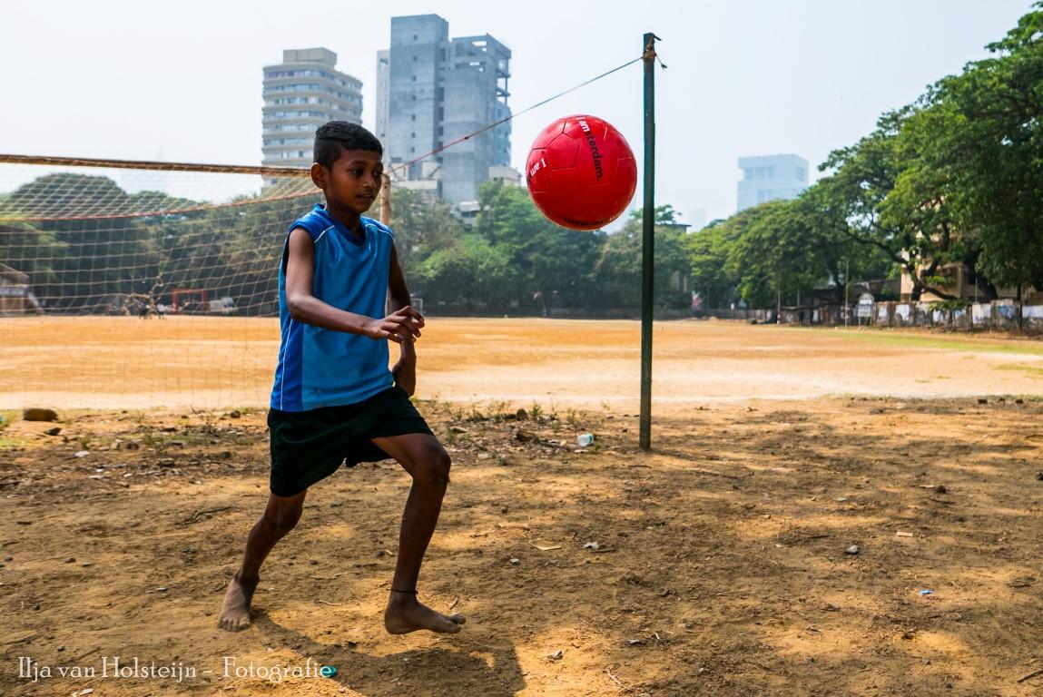 boys_mumbai-3 (Medium)