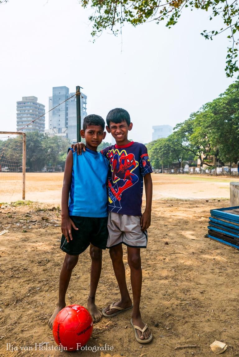 boys_mumbai-5 (Medium)