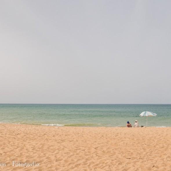 the_beach-1 (Medium)