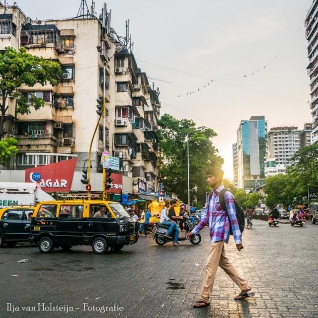 mumbai-30 (Medium)